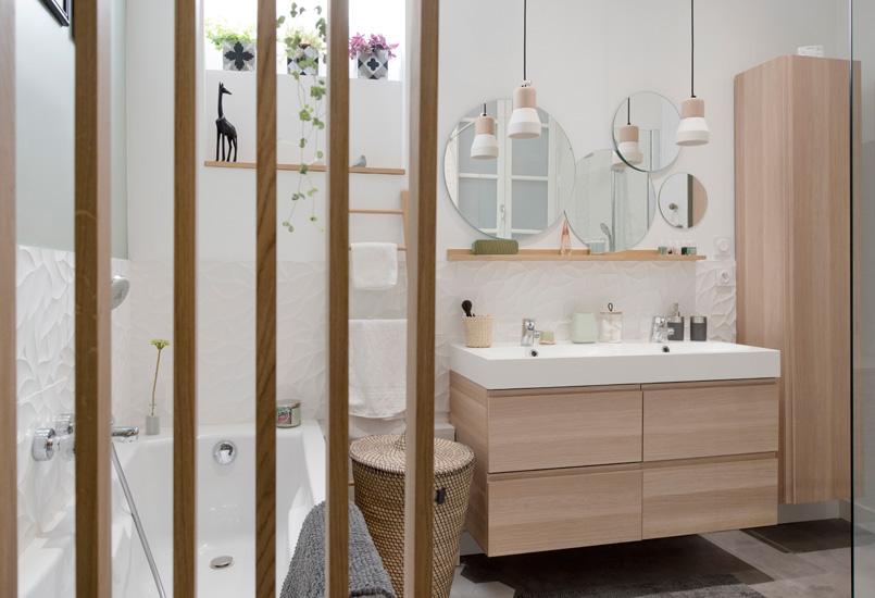 le_sathonay_marion_lanoe_architecte_interieur_decoratrice-travaux-scandinave-lumineux-70m2-amenagement-canut_lyon_renovation_42.jpg