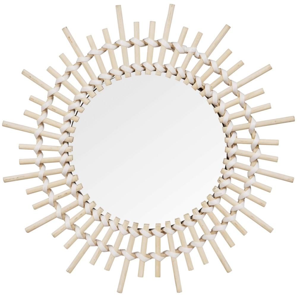 miroir-rotin-soleil-pascher-joli-3-mdm.jpg