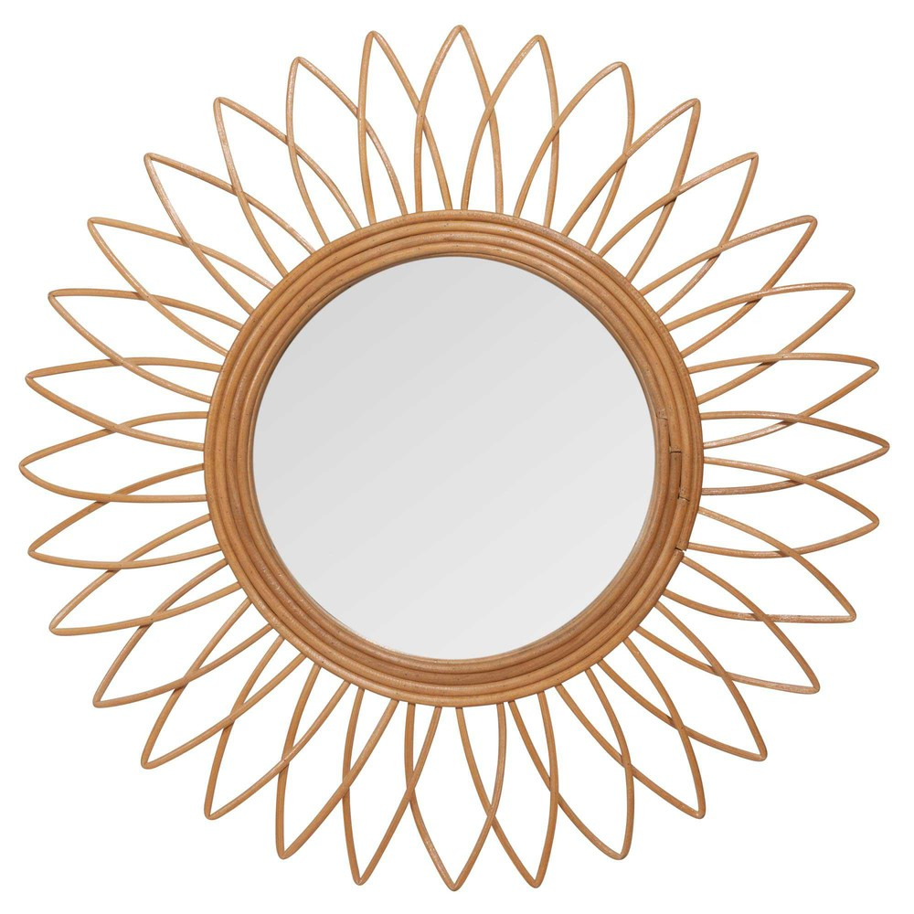 miroir-rotin-soleil-pascher-joli-4-mdm.jpg
