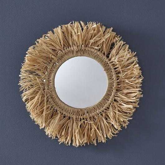 miroir-rotin-soleil-pascher-joli-8-cyrillus-raphia.png