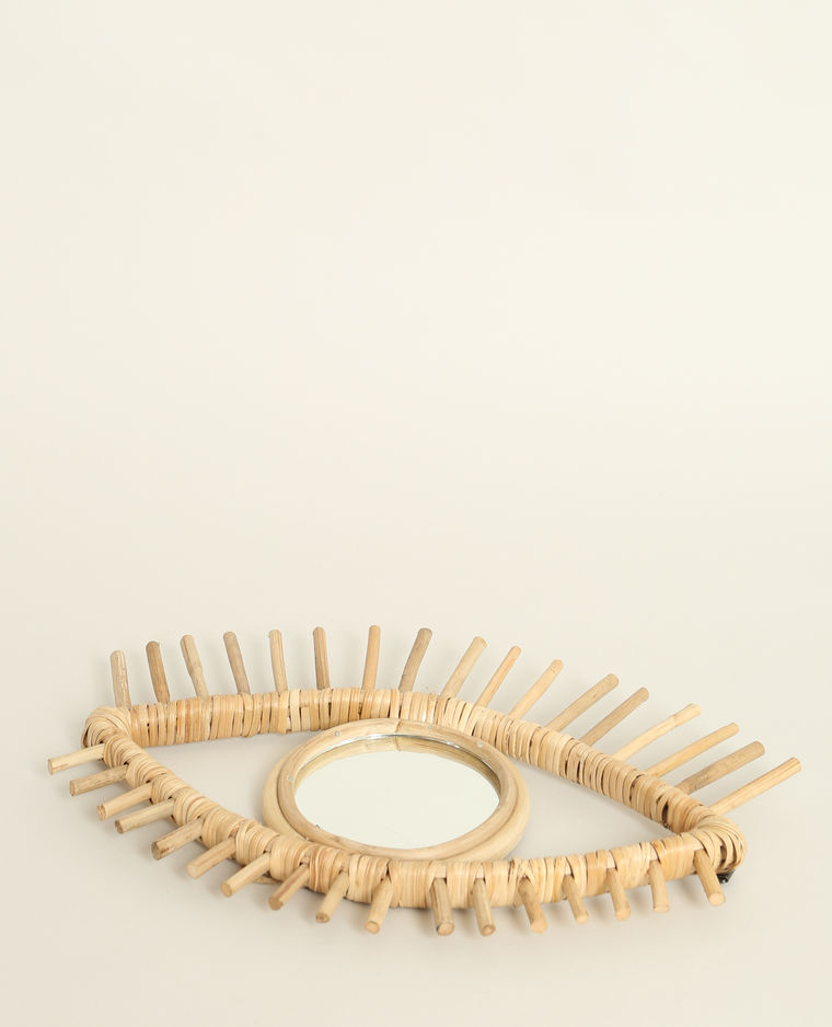 miroir-rotin-soleil-pascher-joli-7-pimkie-oeil.jpg