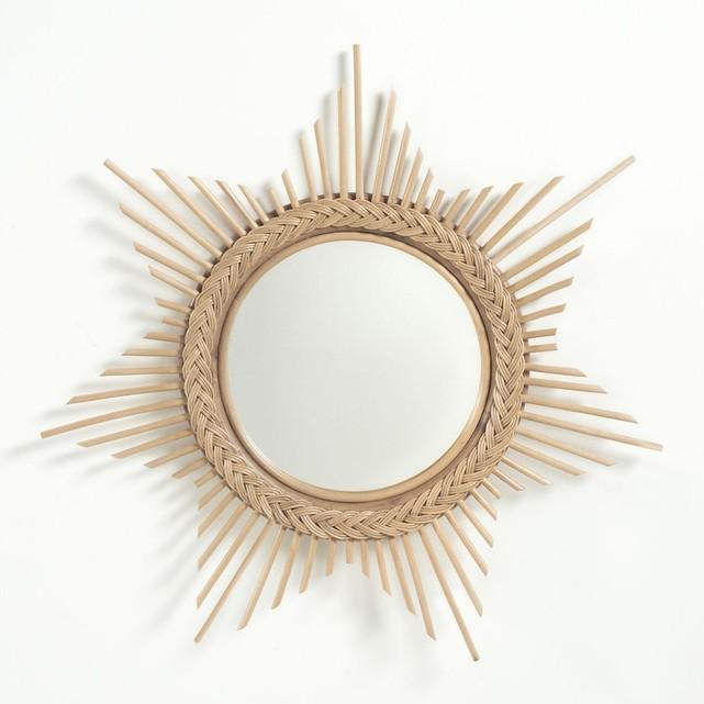 miroir-rotin-soleil-pascher-joli-10-redoute-etoile.jpg