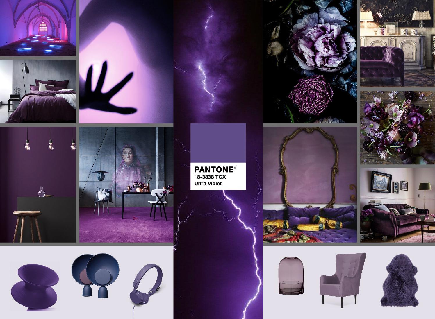 ultra-violet-pantone-trend-moodboard-wishlist-kc-00.png