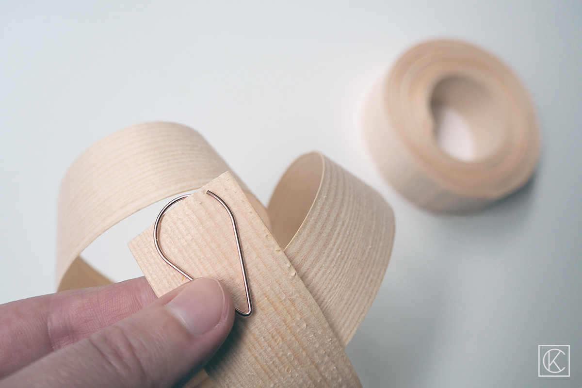 DIY-mini-vase-bois-paques-05