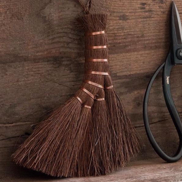 15 accessoires pour jardinier stylé sur kraft & carat