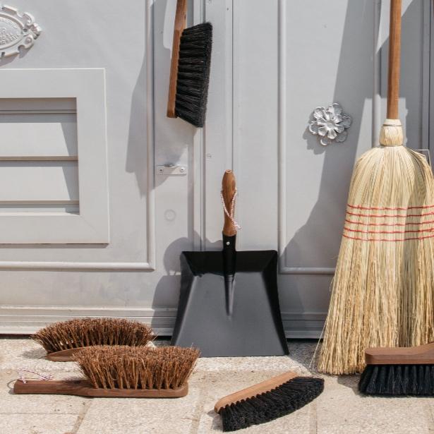 15 accessoires pour jardinier stylé sur kraft & carat (andrée jardin)