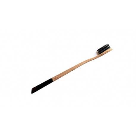 brosse a dents bambou smiloh
