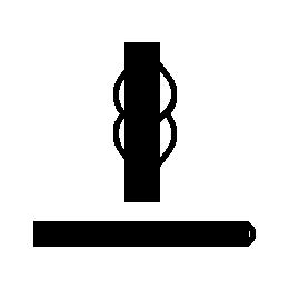 bazar-bio-logo-1491326736.jpg.png