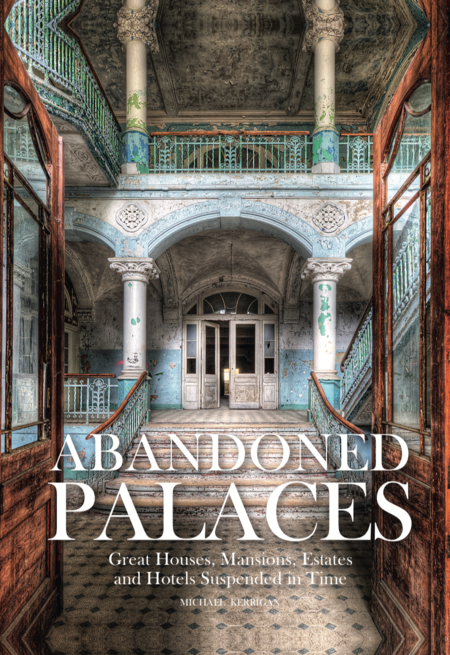 abandoned-palaces-couv.png