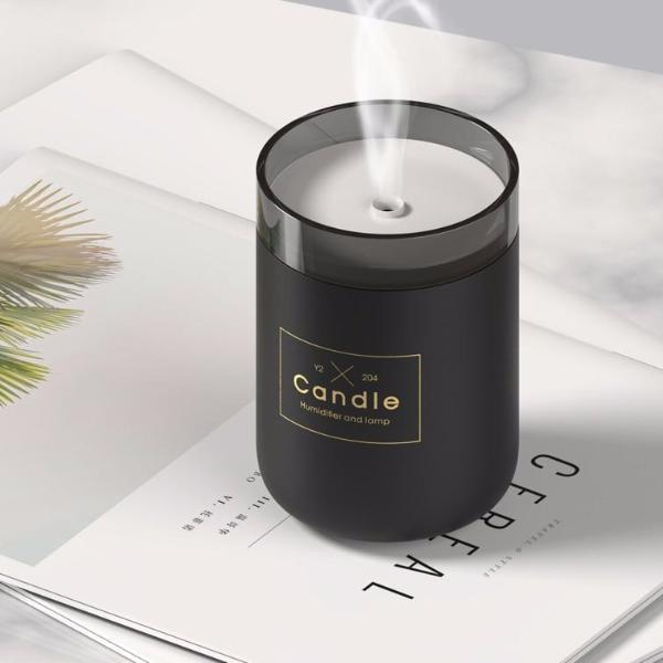 TOP10-DIFFUSEUR-KC-CANDLE.jpg