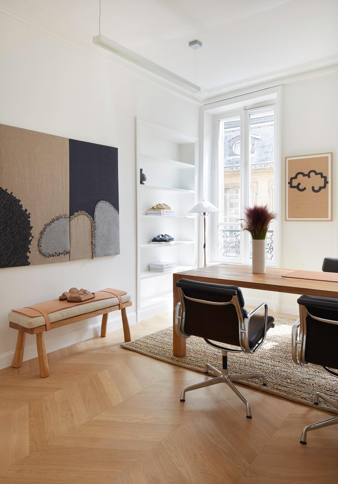 birkenstock-paris-showroom-appartement-parisien-06.jpg