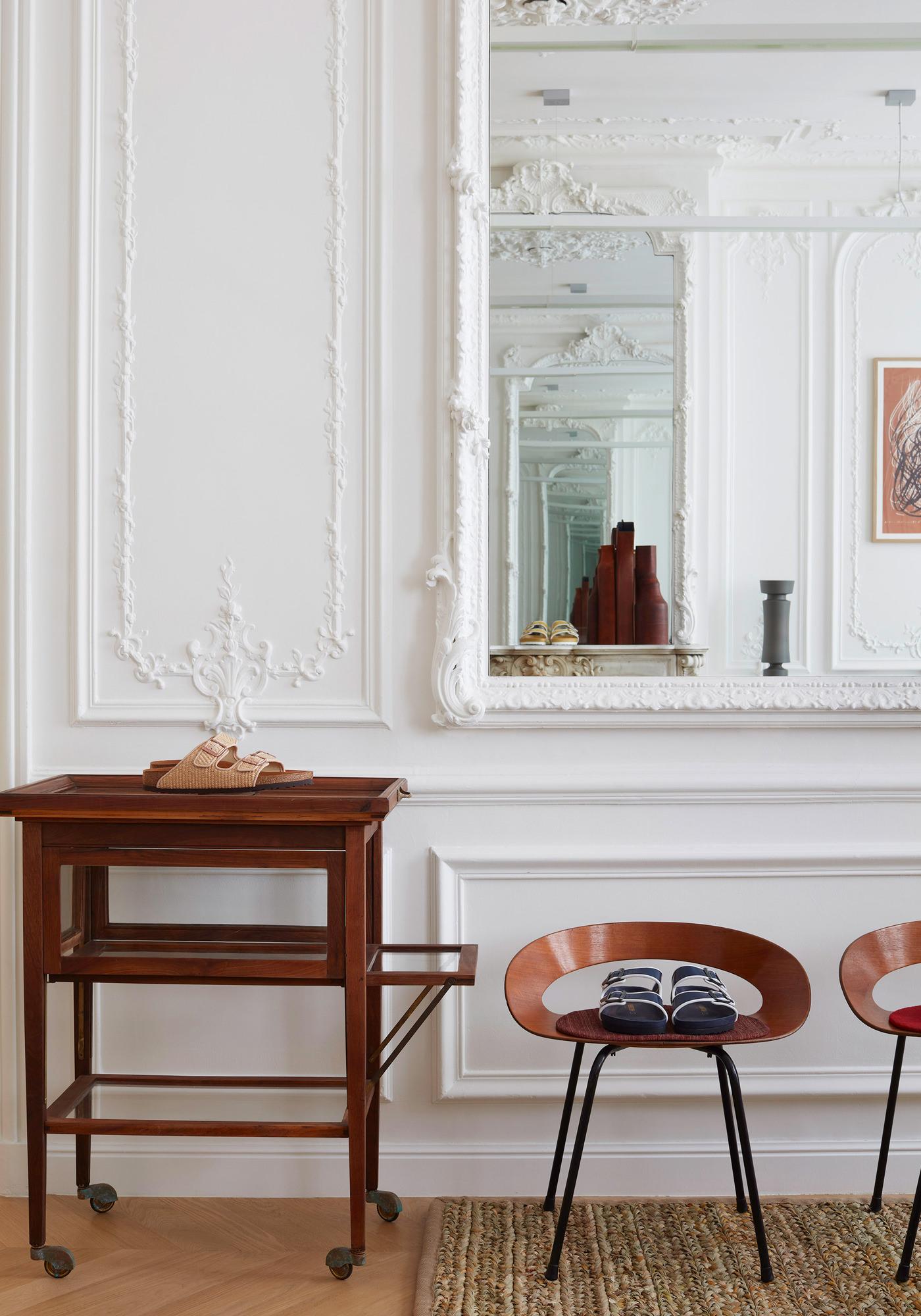 birkenstock-paris-showroom-appartement-parisien-07.jpg