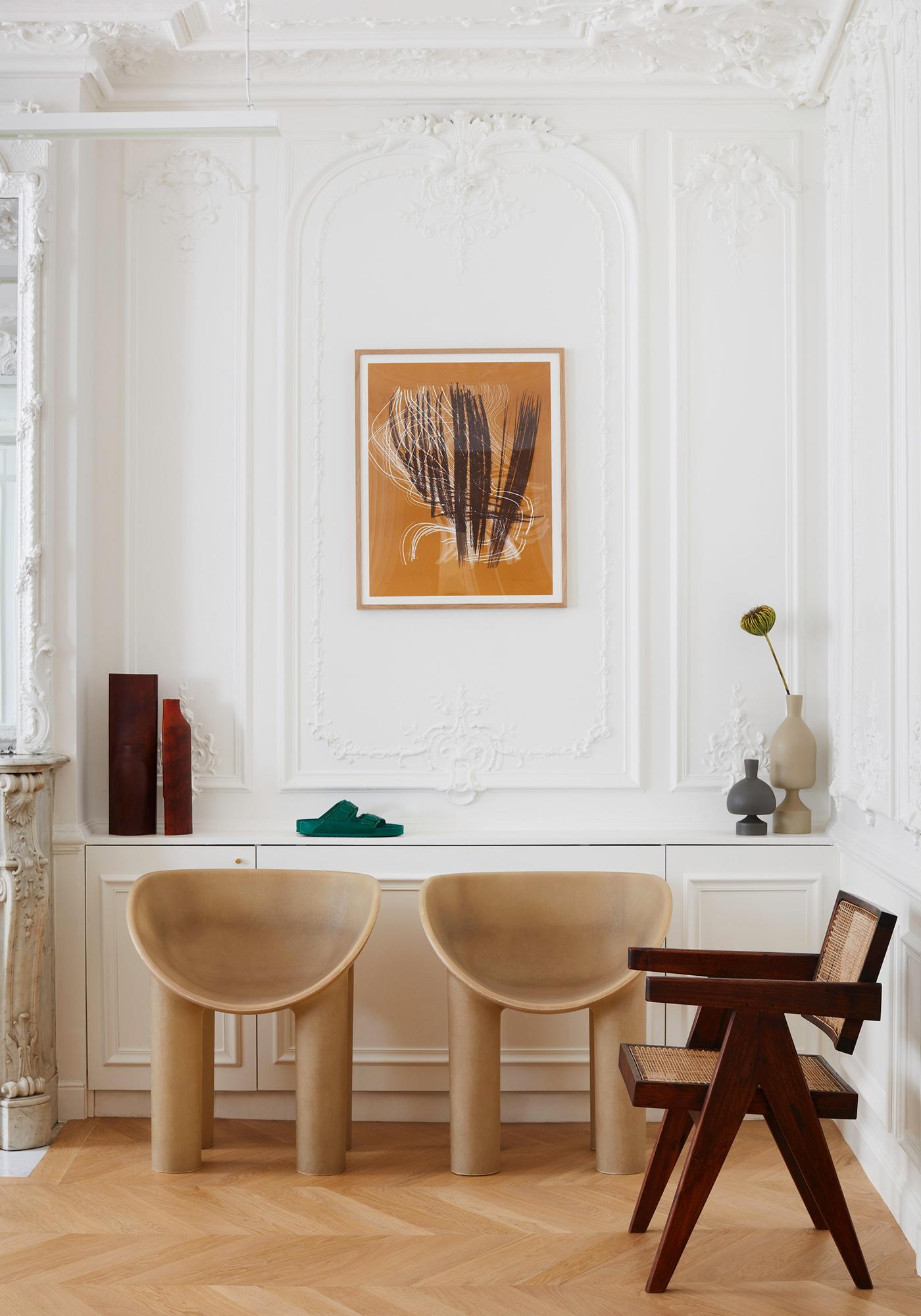 birkenstock-paris-showroom-appartement-parisien-08.jpg