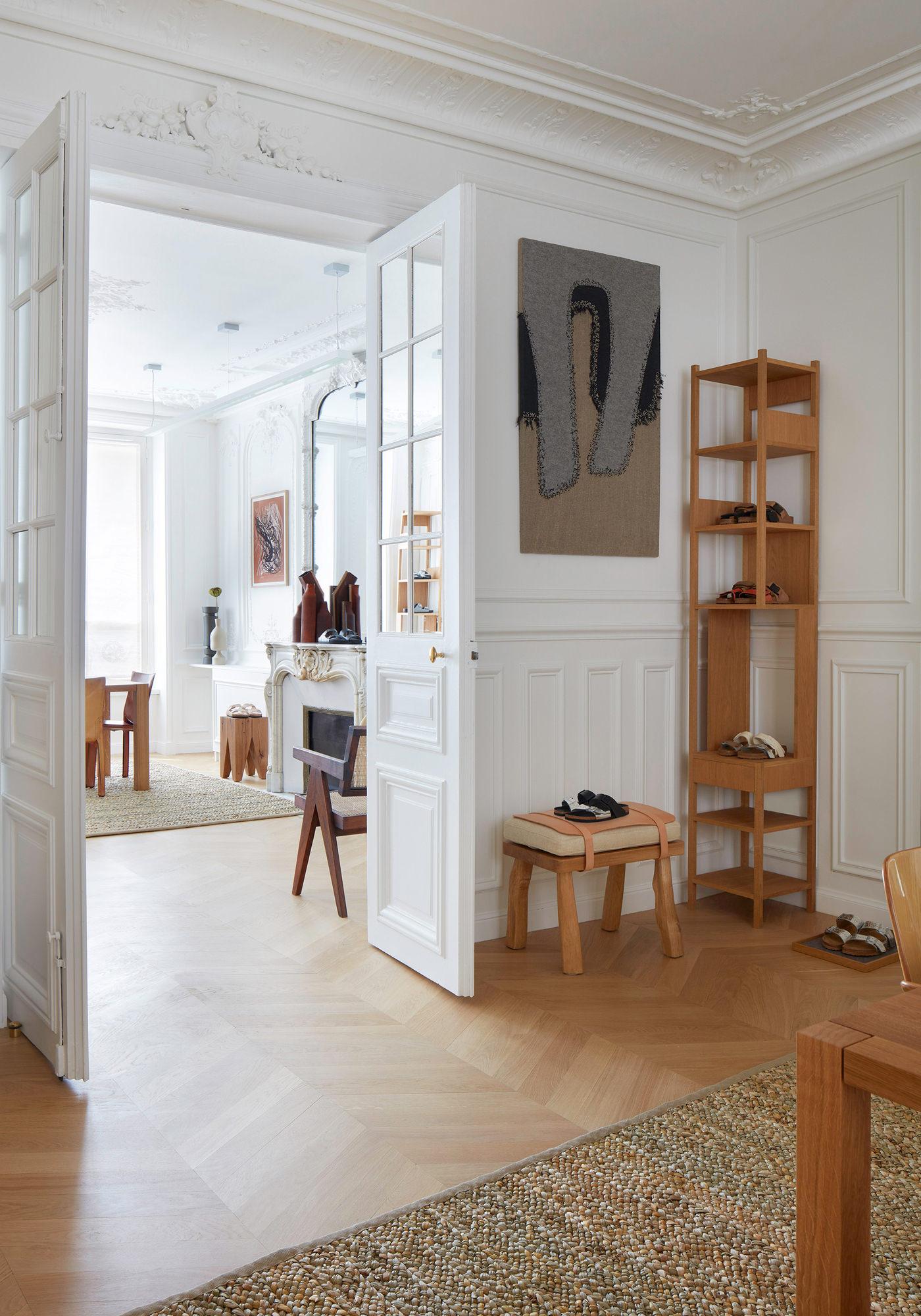 birkenstock-paris-showroom-appartement-parisien-09.jpg