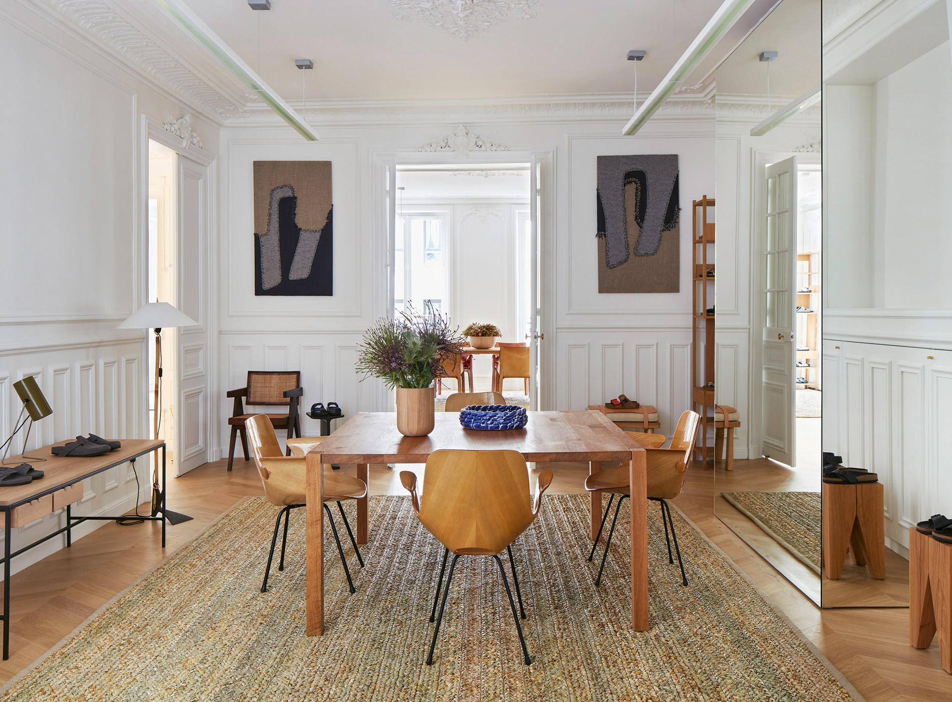 birkenstock-paris-showroom-appartement-parisien.jpg
