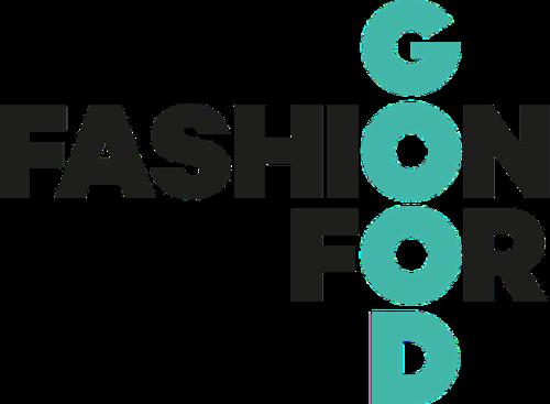 FashionforGood_logo.png