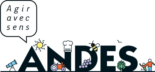 logo-andes@2x.png