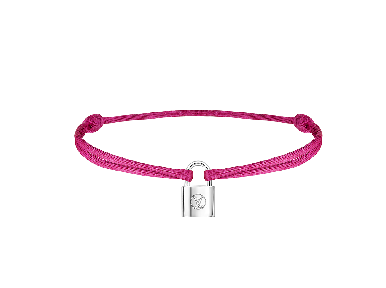 Q95799_Bracelet Silver Lockit Cordon Freesia.png