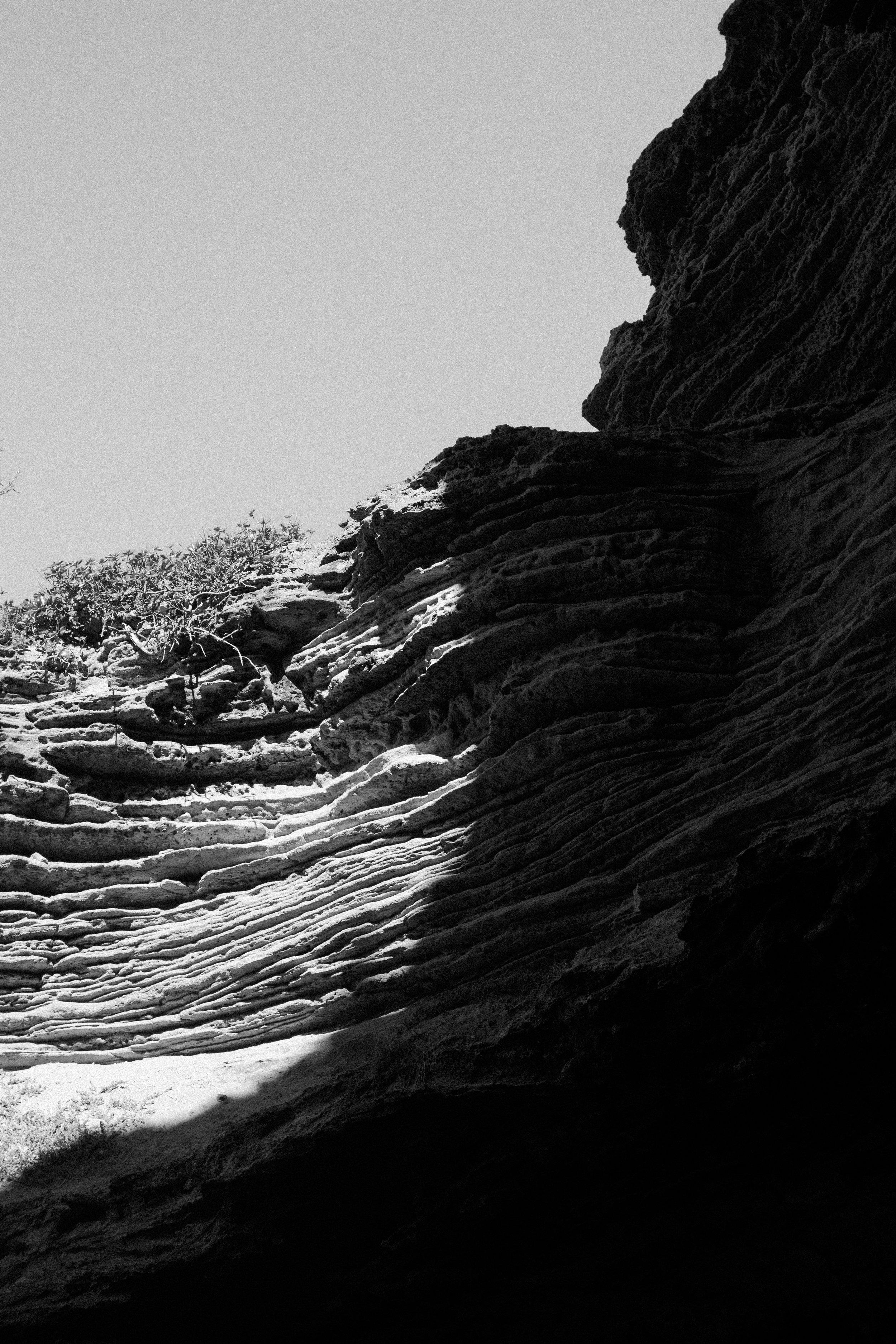 CoastMorningtonPrint-8.jpg