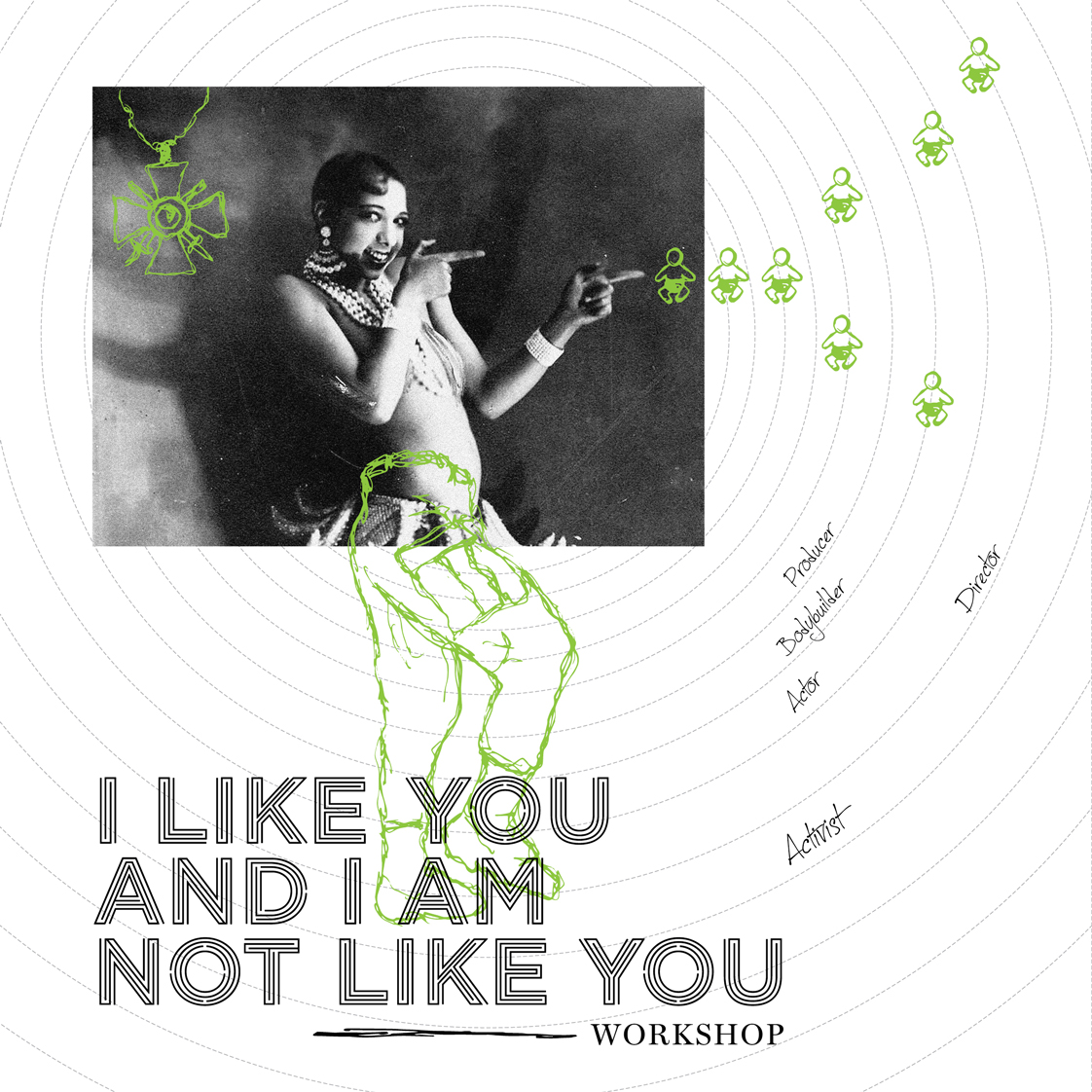 I_LIKE_YOU.jpg