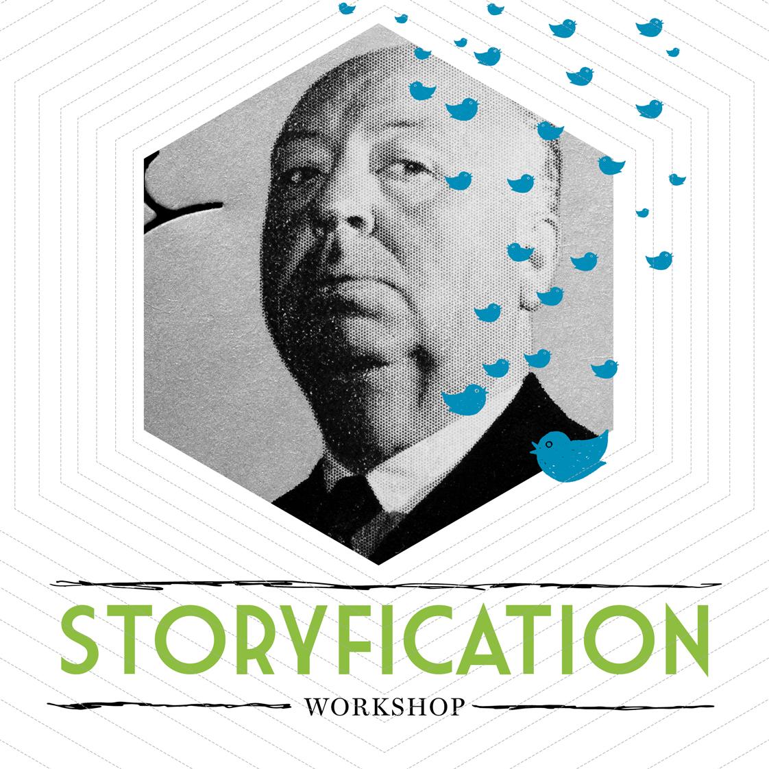 STORYFICATION.jpg