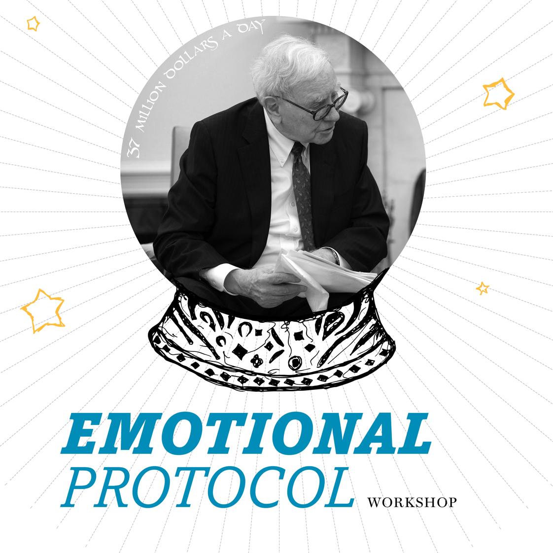 EMOTIONAL_PROTOCOL.jpg