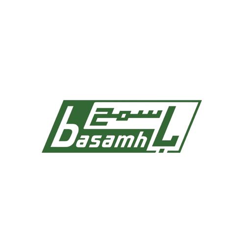 BASAMH.jpg