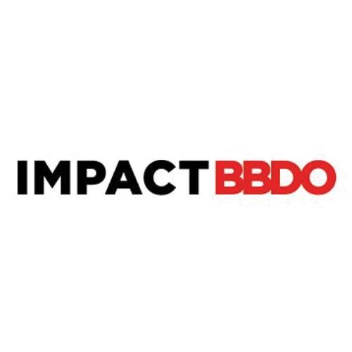 IMPACT-BBDO.jpg