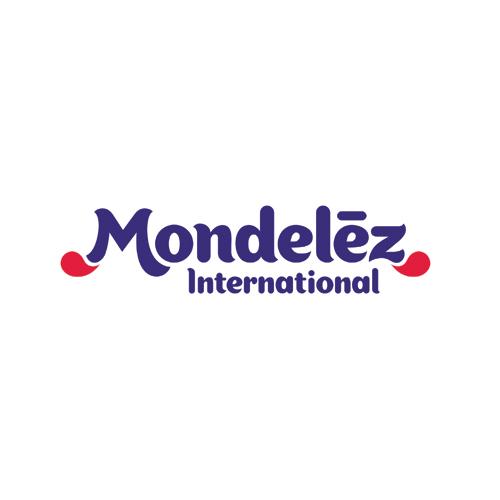 MONDLEZ.jpg