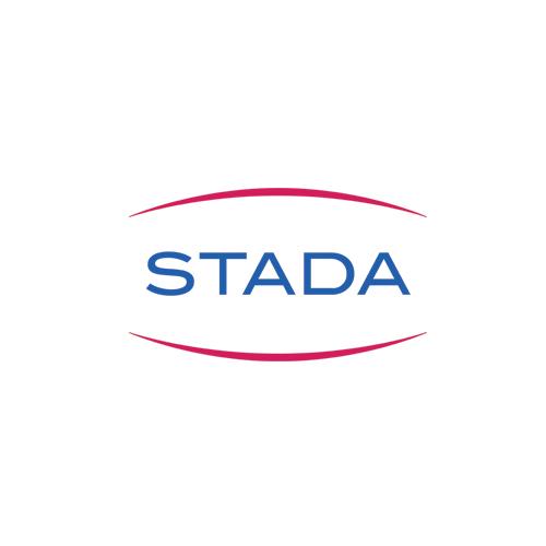 STADA.jpg