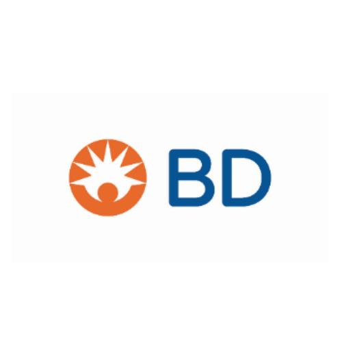 BD_2.jpg