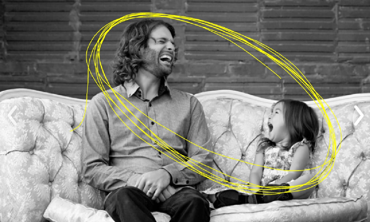 mynditude Dad & Daugther - The Proud Culture of Being Half Present.jpg