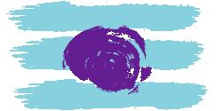 tripti logo.png