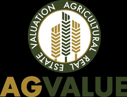 agvalue_logo-2.png