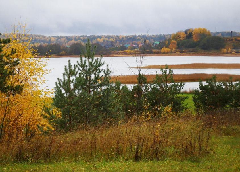 осенний-пейзаж-с-видом-на-озеро-в-загородном-отеле.jpg