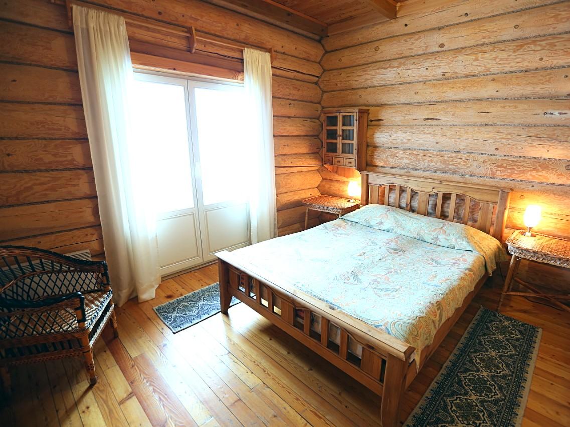 3-местный-номер-отдых-на-селигере-отель-вершина-селигера.jpg