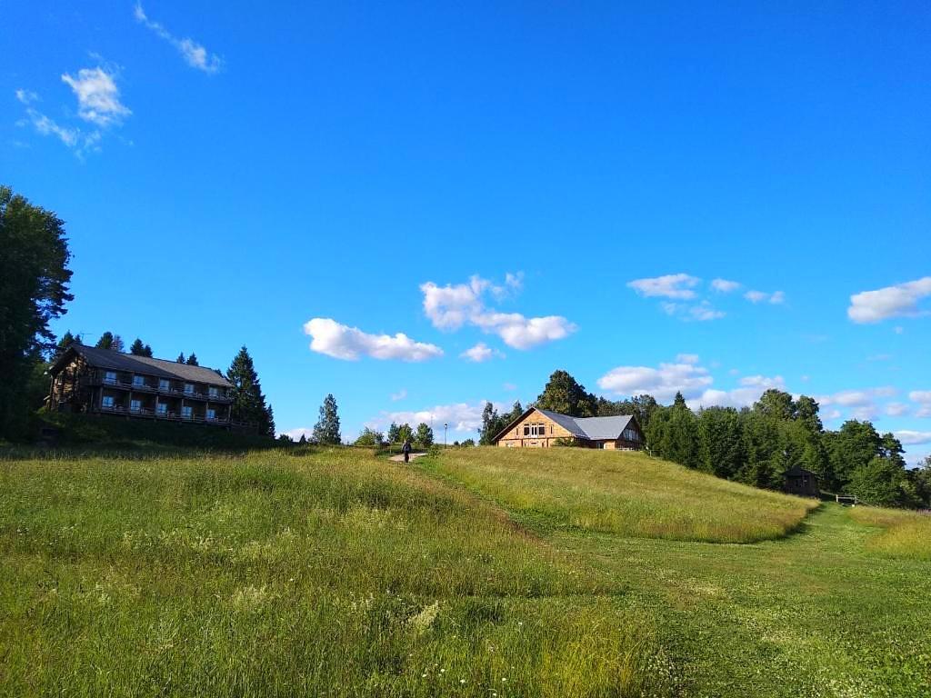 синее-небо-за-городом-зеленый-луг-отдых-на-селигере-отель-вершина-селигера.jpg