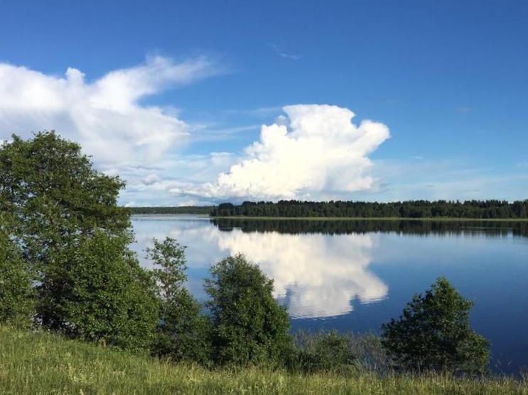 летний-пейзаж-с-облаками-и-с-видом-на-озеро-в-загородном-отеле-3-4.jpg