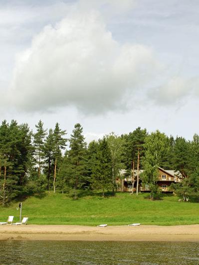 отель-вершина-селигера-вид-с-озера-отдых-за-городом.jpg