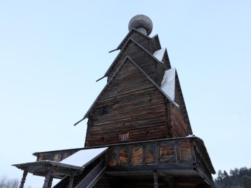 исток-волги-отдых-на-селигере-отель-вершина-селигера-4-3.jpg