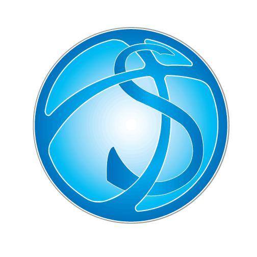 Logo-congregation-white.png