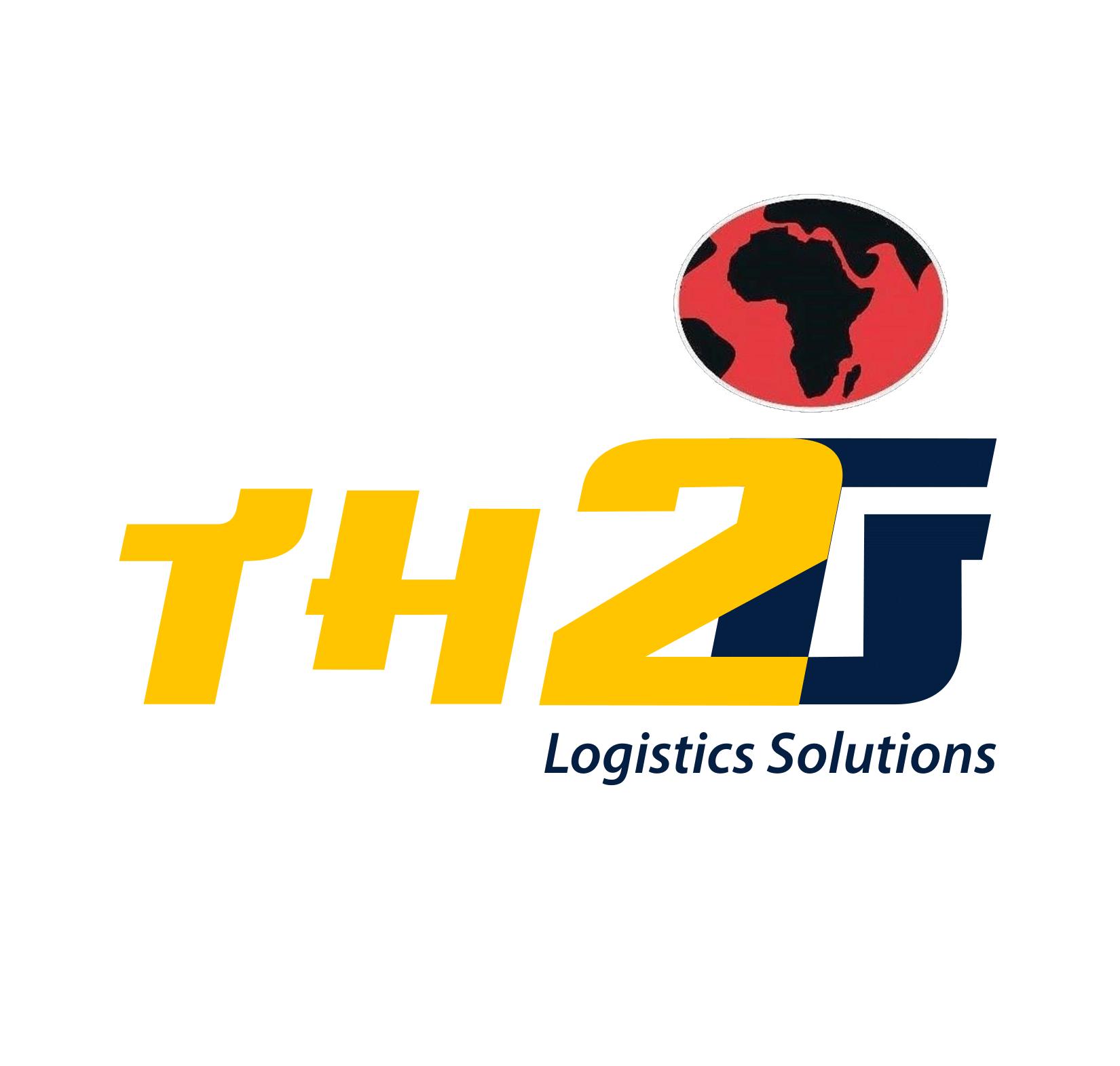 logo-s-3.png