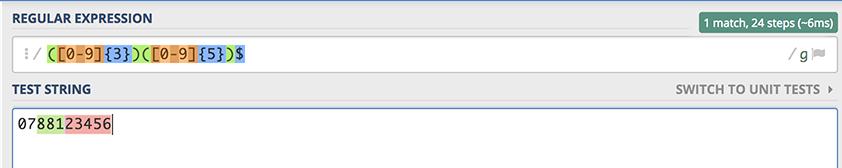 super-search-regex-keys.png
