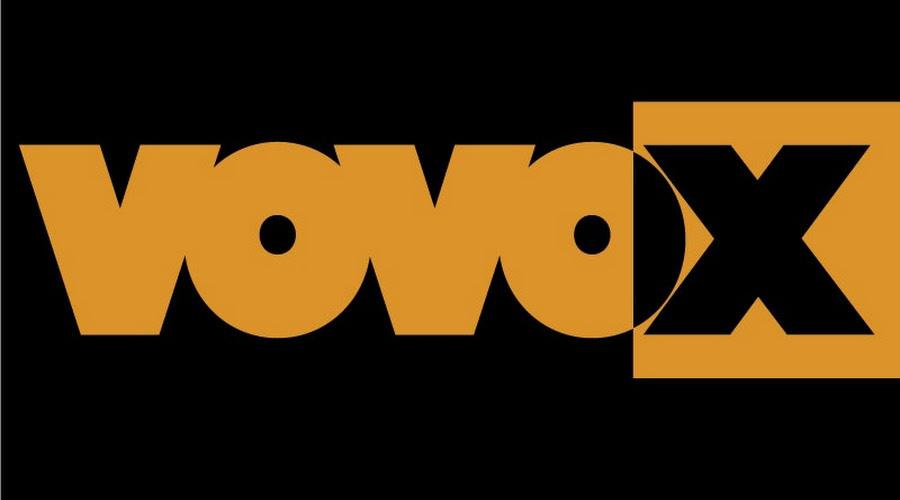 vovox_logo_web.jpg