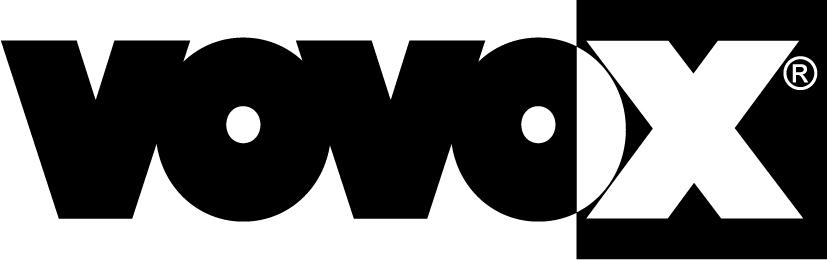 vovox-logo_sw-rgb.jpg
