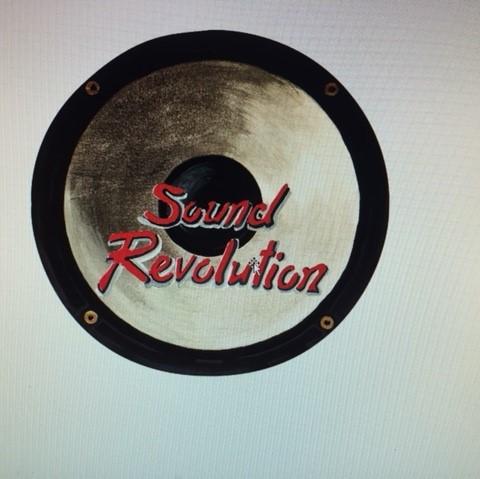 sound_revolution.jpg