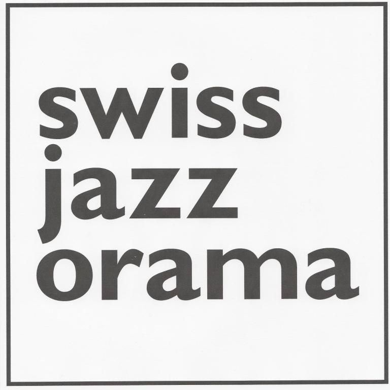 jazzorama.jpg