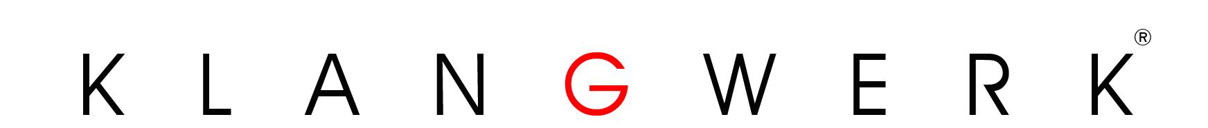 Klangwerk_Logo_Weiss.jpg