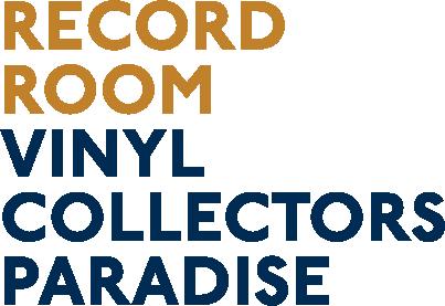 recordroom_gold_blau_cmyk_gedreht.png