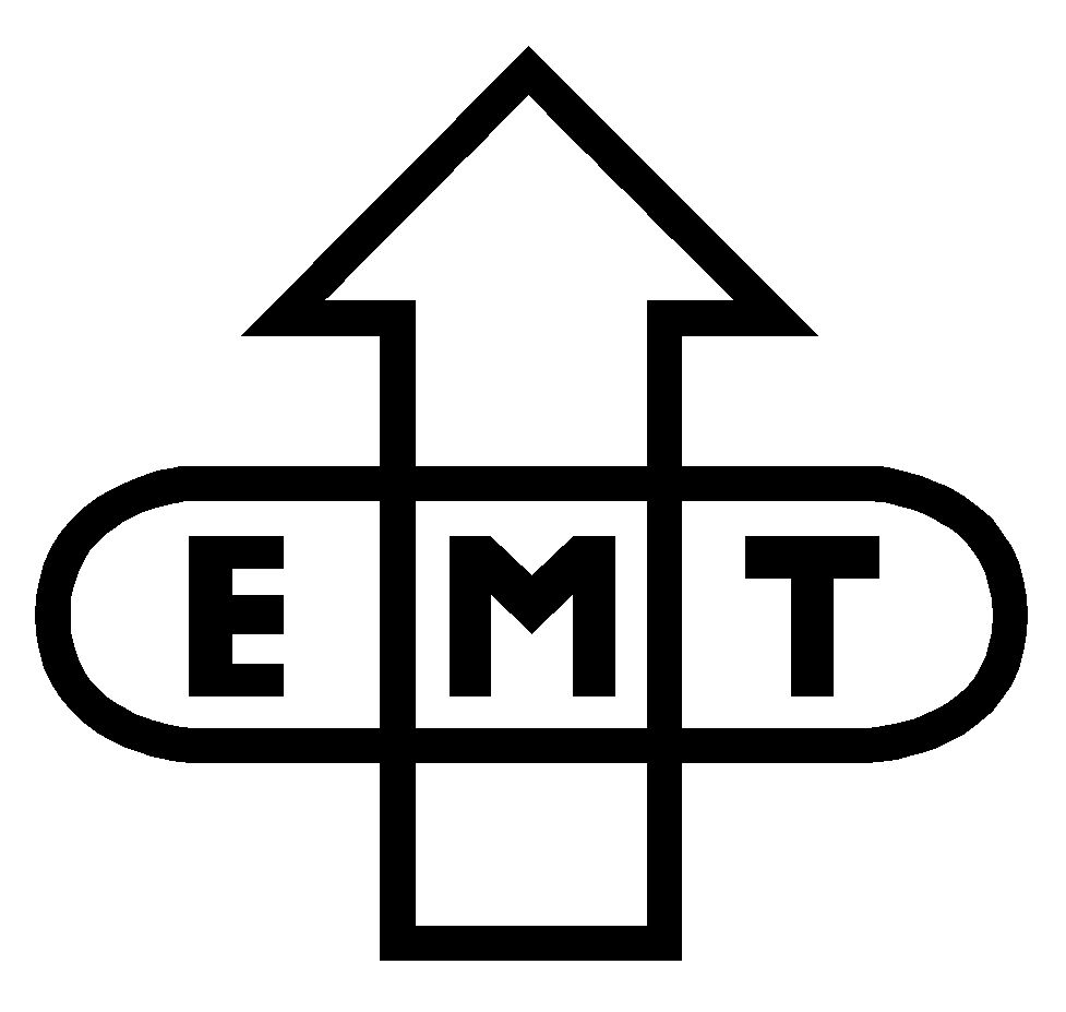 emt-logo.jpg